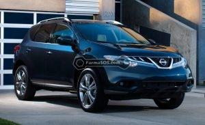 Nissan Morano 2012 300x183 کاتالوگ نیسان مورانو مدل 2012