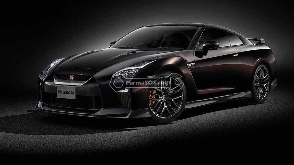 2372 1024x576 معرفی نیسان GT R سفارشی مخصوص ژاپنیها